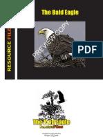 RESOURCE FILE - Bald Eagle Preview Copy
