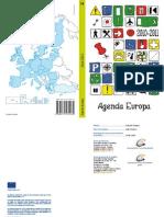 Agenda europea 2011/2012