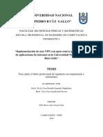 BC-4666 DE LA CRUZ BERNILLA-VERA CRUZ.pdf
