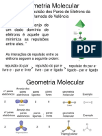 Aula 5 - geometria e interações intermoleculares.pdf