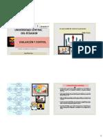 control-proceso-administrativo