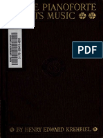 The Pianoforte And Its Music (By Henry Edward Krehbiel) (1911).pdf