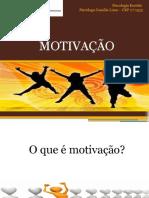 Motivacao_sintese