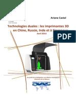 CONS2014-Imprimante 3D Chine, Inde, Russie et Singapour-Web.pdf