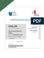 attestation_suivi_course-v1_upl+142004+session02_a28677dee71ee40896419890532f94f2