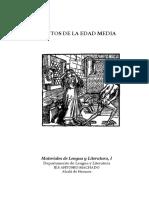 01 Cuentos_de_la_Edad_Media