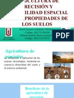 Exposicion Agricultura de precision.pptx