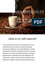 CafesEspeciales