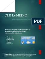 Expo SPA clima medio.pptx