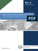 Boletín Semestral GLIPGö Nro 5_Ene Jun 2013.pdf