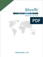 41000944-Product-Catalog(2020)-1.pdf