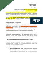 ELABORACION_COMENTARIOS_guia_comentario