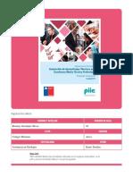 Actividad Evaluacion Unidad 5.pdf