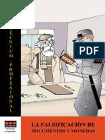 Manual-falsificacion-documentos-monedas
