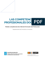 competencias_profesionales_docentes
