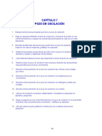 CAMARA DE OSCILACION Capit7ma