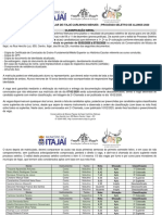 RESULTADO - Classificação Geral (1)