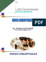 Laboratorio_Mapas Conceptuales.pdf