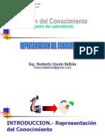 Laboratorio_Representación del Conocimiento.pdf