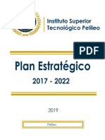 PLAN ESTRATEGICO ITS PELILEO ACTULIZADO 2019 FINAL JUNIO.pdf