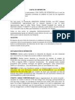 CARTA DE INTENCION (1)