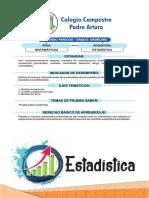 ESTADISTICA11