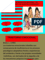 trastornoe-121021185230-phpapp02-convertido