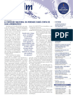 IBCCRIM - Boletim236 - jul.2012