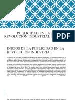 Publicidad en la revolución industrial.pptx