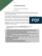 PRÁCTICA 6 FORMATO WORD.docx