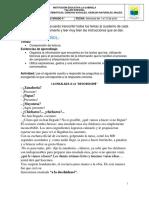 TALLER INTEGRAL juni2.pdf