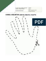 PREESCOLAR RECORTES FL.pdf