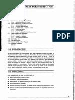 Block-3 ES-331 Unit-4.pdf