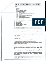 Block-3 ES-331 Unit-2.pdf