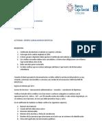 actividad modelo comercial credito cancelacion hipoteca.docx