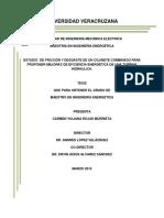 RojasMurrietaCarmenUV.pdf
