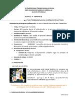 Guía de Aprendizaje AA92 (5) (1) No   01 (1)