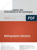 PPT numerique
