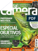 Digital Camera noviembre 2010