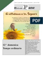 947.pdf
