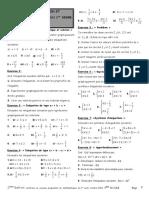 TD1-Inequation-et-Systeme-4