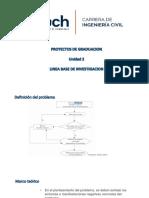 Unidad 2 PRGRA2019.pdf