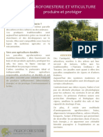 fiche-AFAF-agroforesterie-filiere-Viticulture