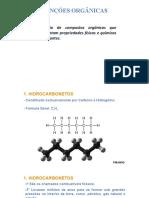 Hidrocarbonetos.pptx