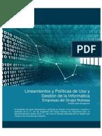 lineamientos_y_politicas_de_uso_y_gestion_de_la_informatica