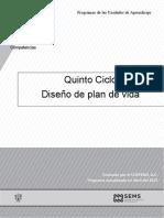 diseno_de_plan_de_vida