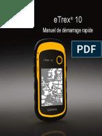 eTrex_10_QSM_FR
