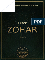 Learn Zohar Part 5.pdf