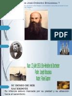 PADRE FUNDADOR J.O.BROUSSEAU - copia