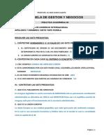 TRATADOS PRACTICA RESUELTA.docx